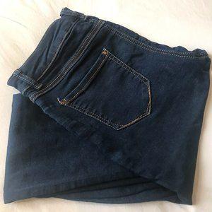 Jeans/Denim Leggings